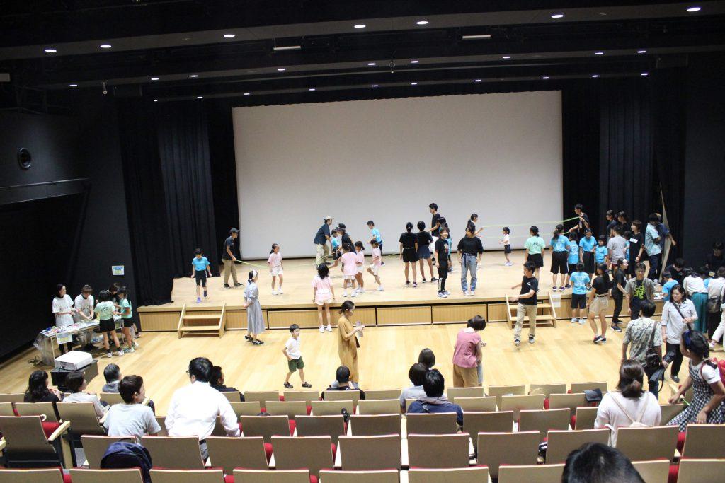 福岡ダブルダッチフェスティバル'19image02